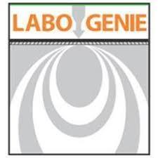 lab-genie-logo