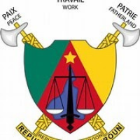 partners-estia-logo (2)