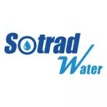sotrad-water