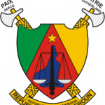 Coat_of_arms_of_Cameroon