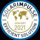 solarimpulse-efficient-solution-estia-synergie
